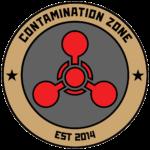 Contamination Zone Ltd.