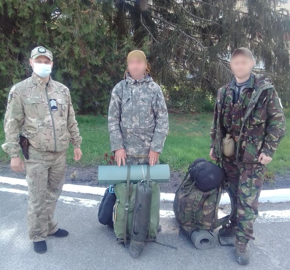 Chernobyl-Illegal-Stalker-3