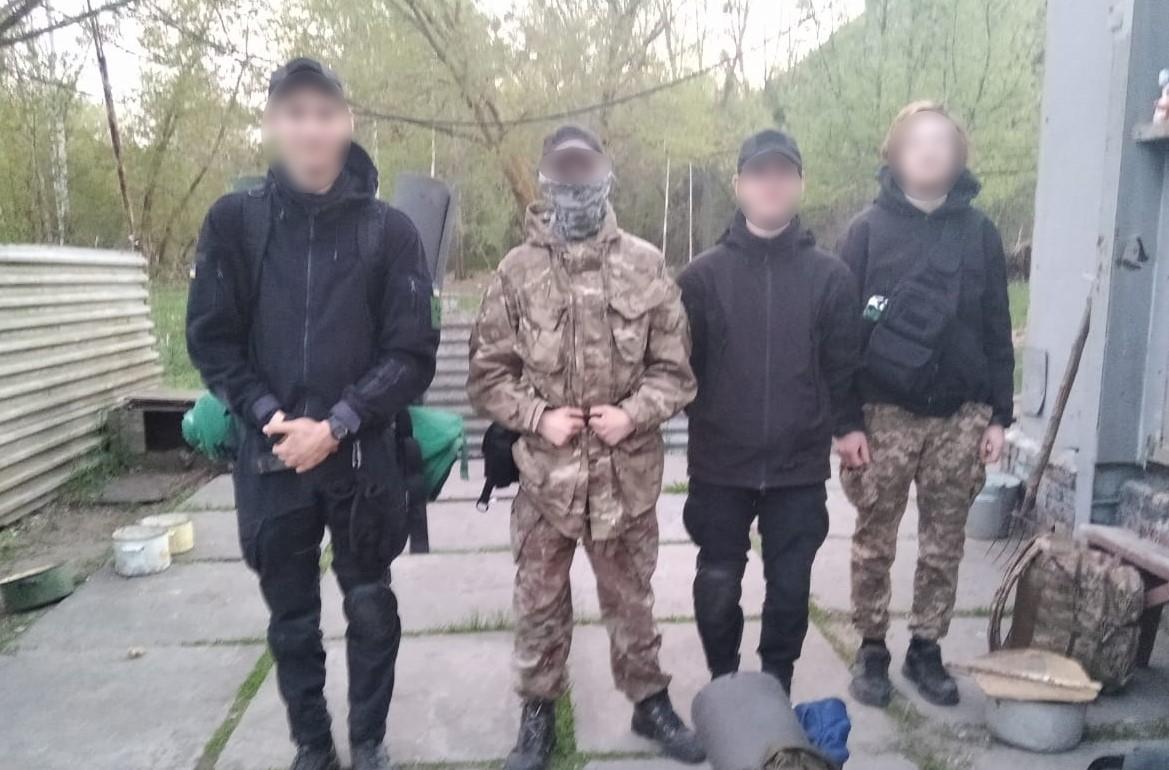 Chernobyl-Illegal-Stalker-4