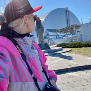 Grace-Technicolour-Chernobyl-Tour-2021-Visit-Ukraine-Pripyat