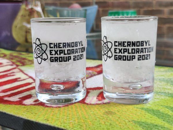 Chernobyl-Exploration-Group-2021-shot-glass