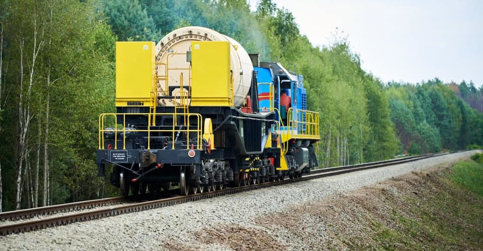 Chernobyl-New-Railway-10