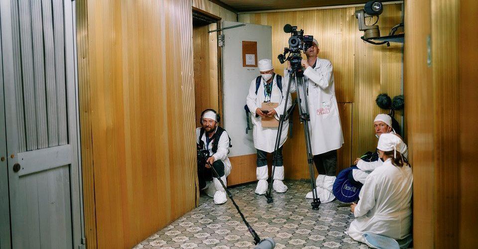 German-Chernobyl-Documentary-2022-2