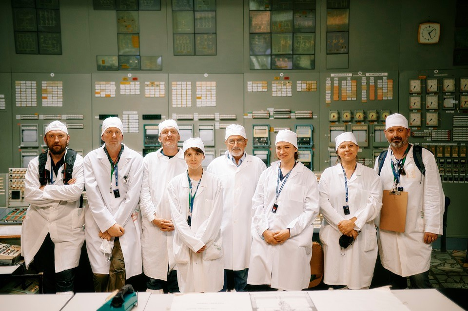 German-Chernobyl-Documentary-2022-3