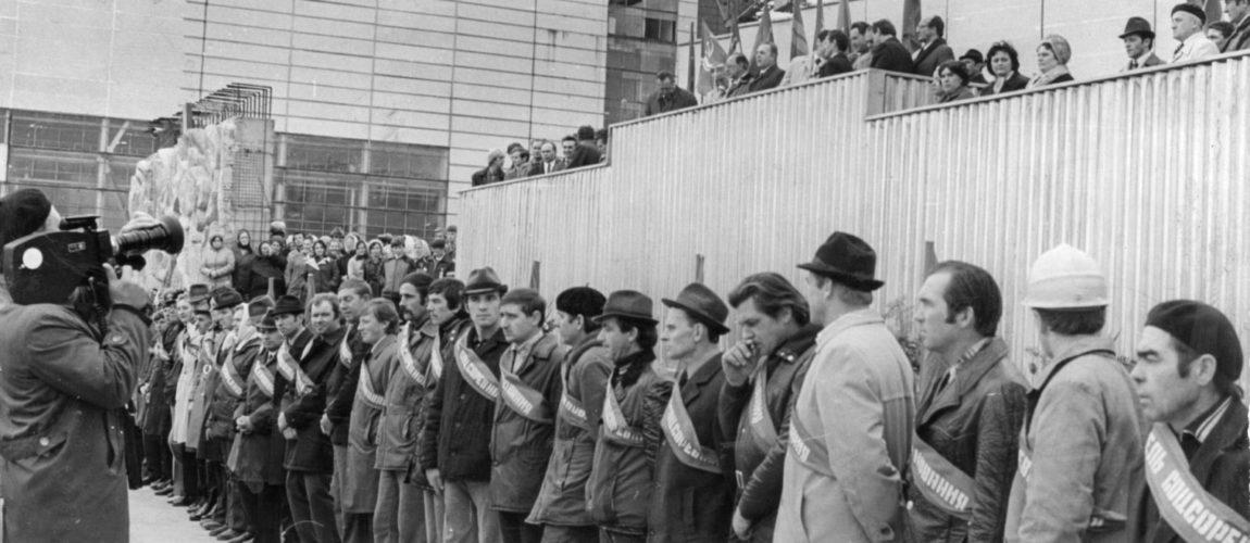 Chernobyl-Opening-1977